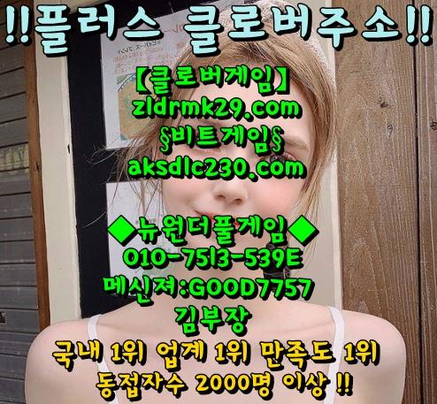 64b0c45c5e26332022e9629c27d26ce1_1573026682_3321.JPG